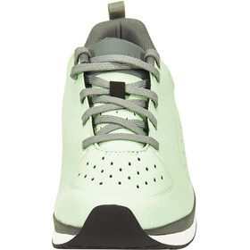Shimano SH-CT5 - Zapatillas Mujer - Turquesa